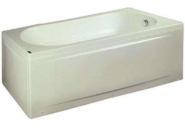 giá bồn tắm