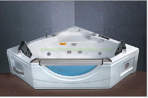 Bồn tắm Govern JS-9811